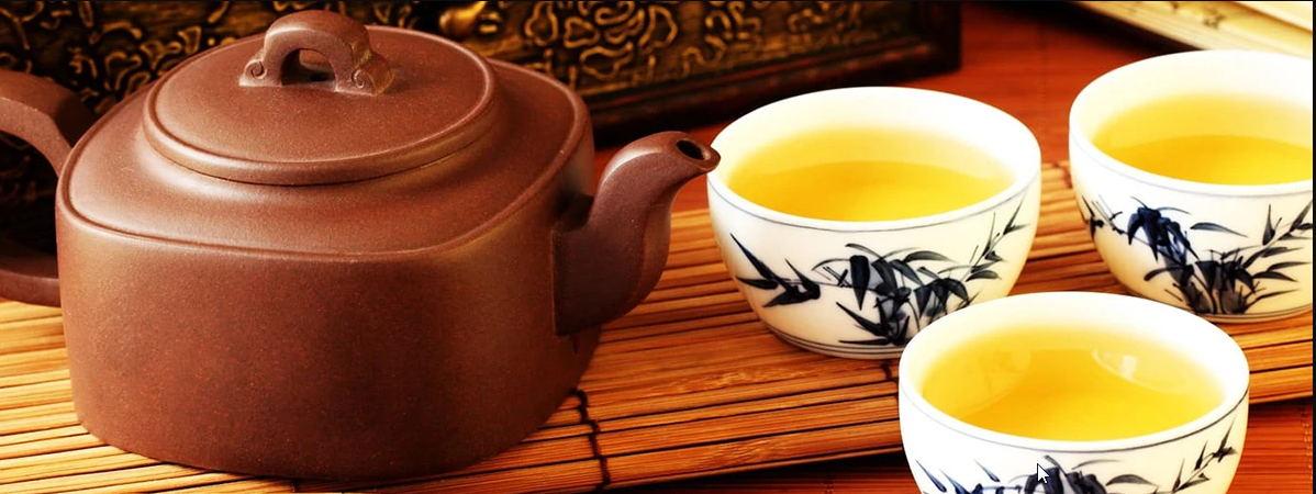 How_green_tea_can_help_you_lose_weight_1200x.jpg (1200×450)